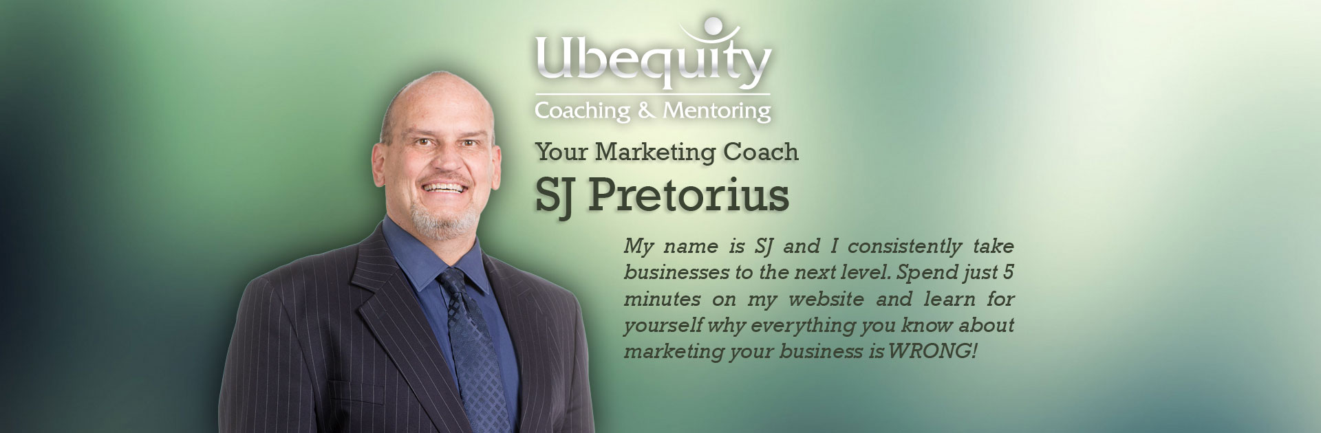 Your Marketing Coach